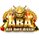 logo all bet asia